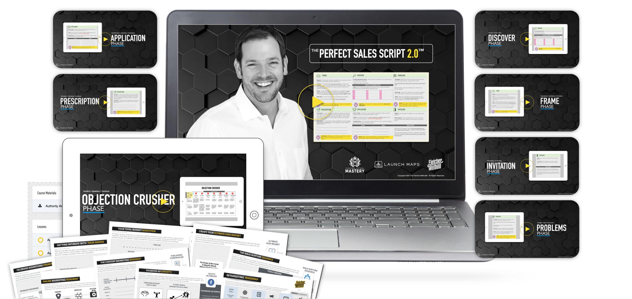 perfecrt-sales-script-2.0-product-shot