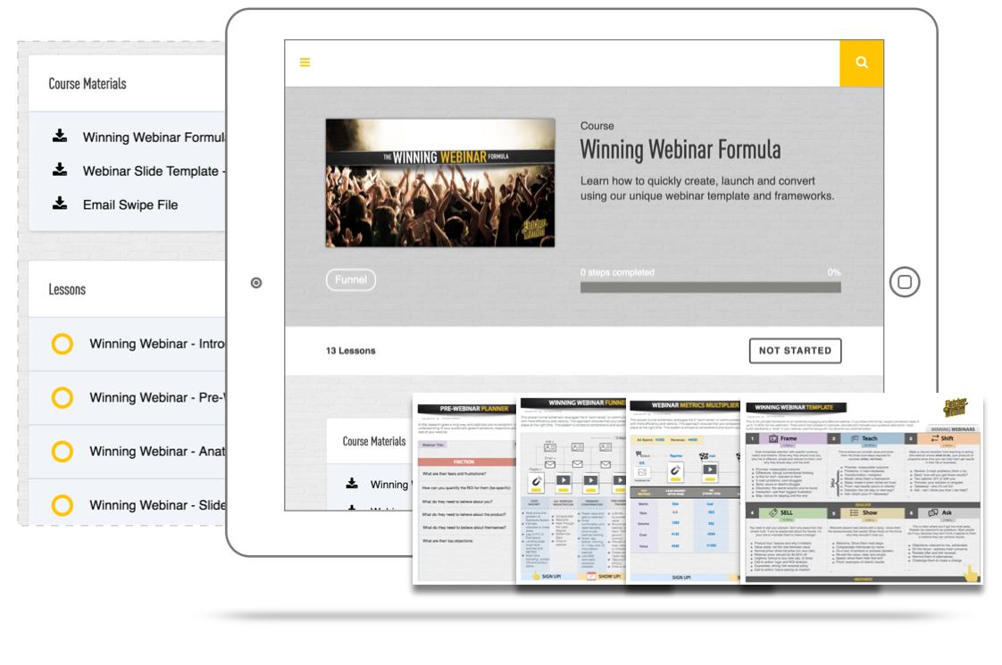 winning-webinars